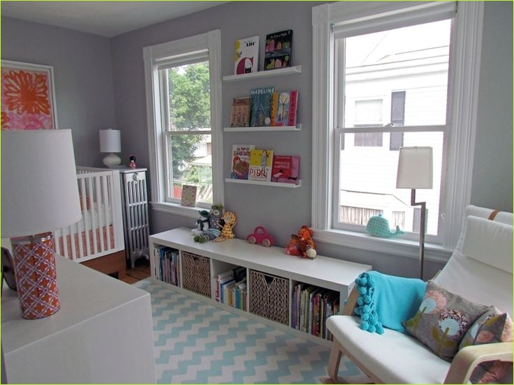 Nursery Wall Shelf Ikea 56 Inspiration Reader Photo S More Ikea Expedit Ideas 5