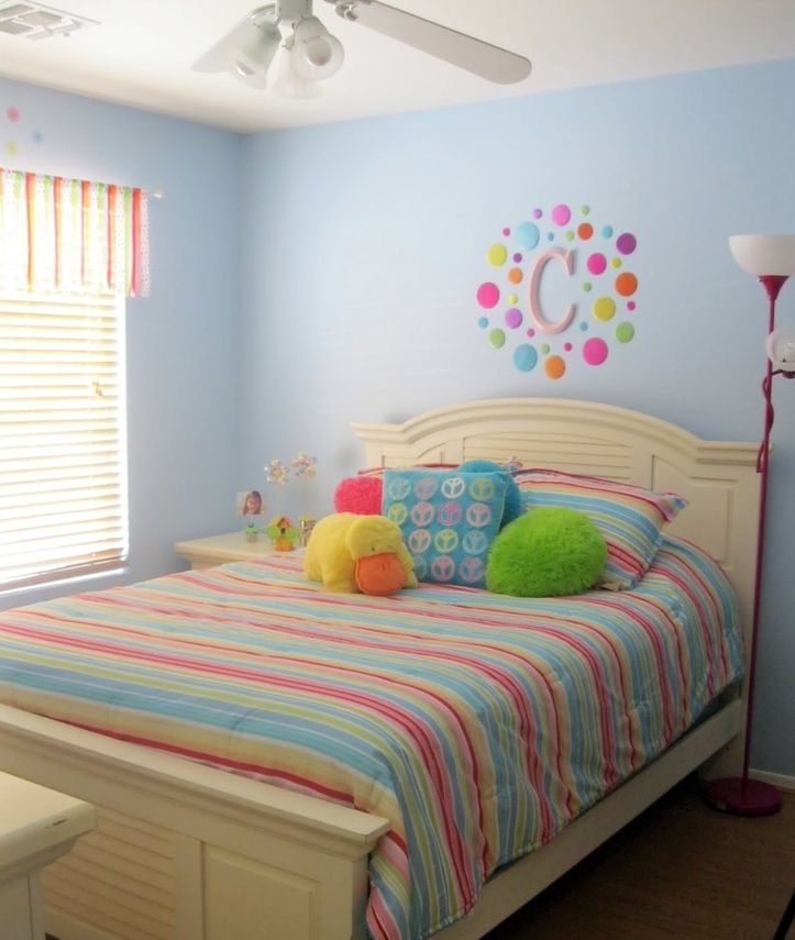 Rainbow theme toddler Room 31 17 Best Images About Ryleighs Room On Pinterest 3