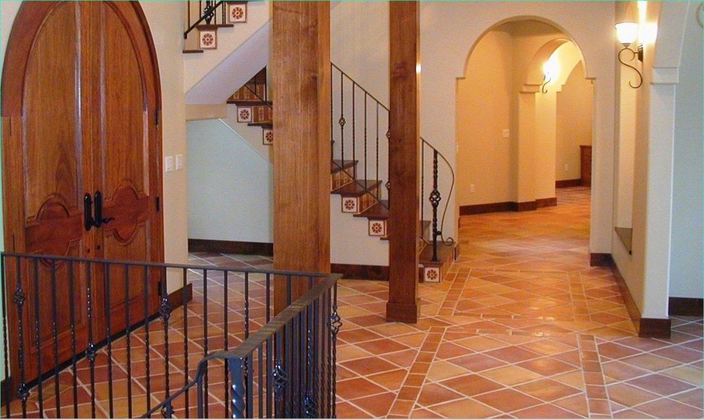 Terracotta Tiles Interior Design 19 Mexican Terracotta Floor Tiles Uk Tiles Design Ideas 1