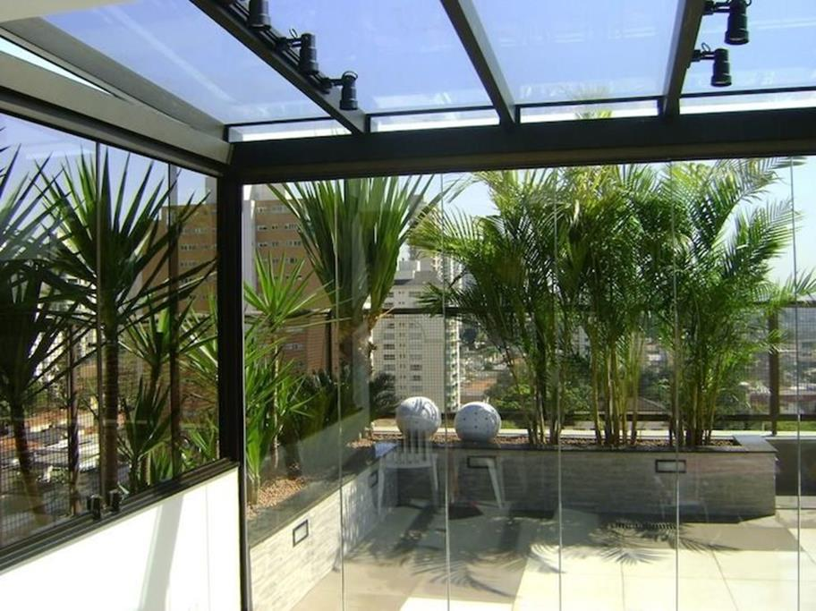 Cozy and Gorgeous Patio Roof with Pergola Glass 64