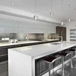 25 Pisos Para Cozinha Modelos E Tipos