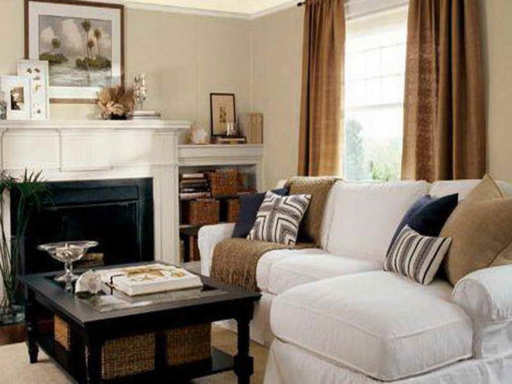 Best Neutral Paint Colors For Living Room 12
