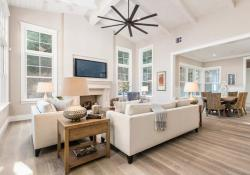 Best Neutral Paint Colors For Living Room 16