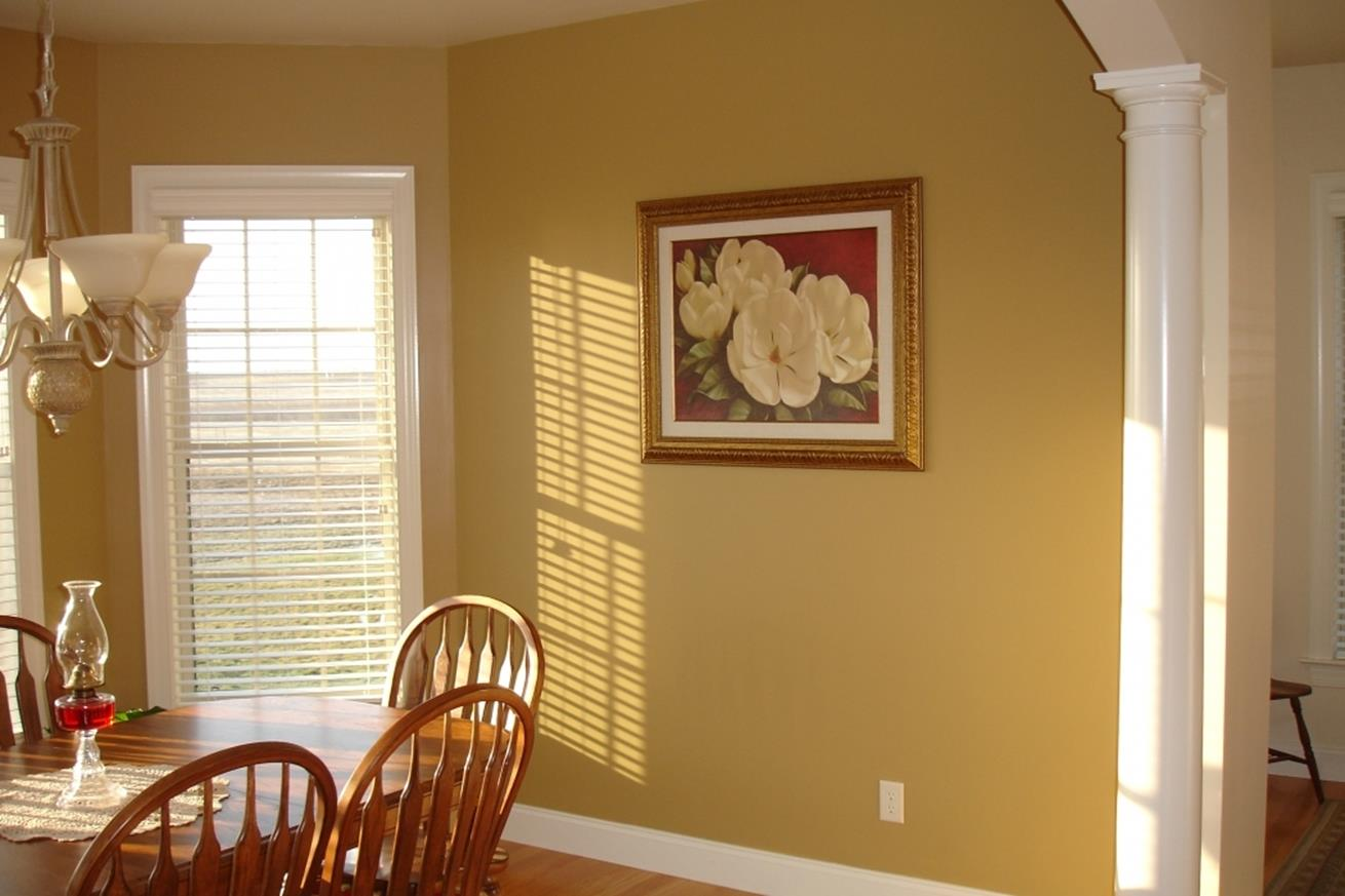 Best Neutral Paint Colors For Living Room 21