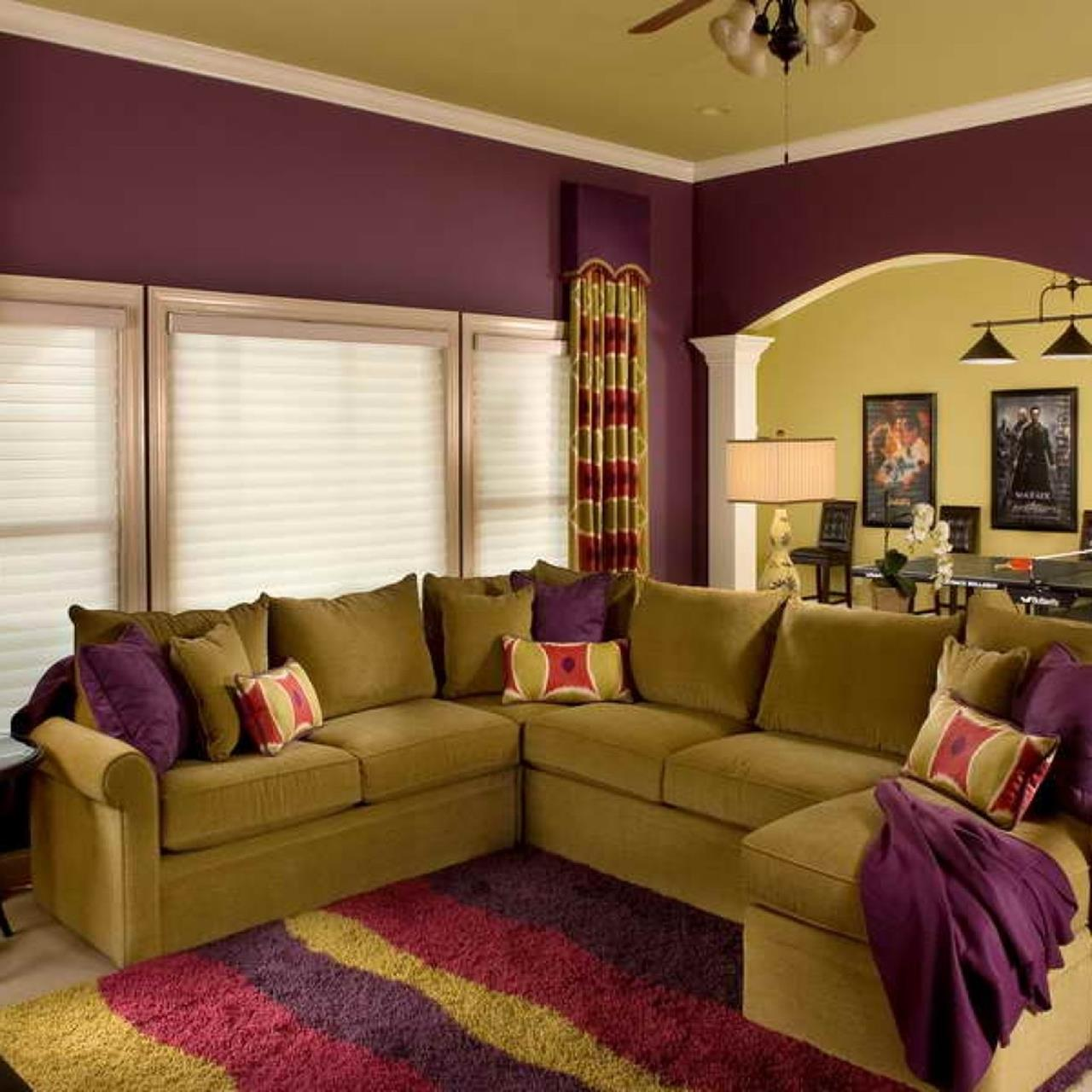 Best Neutral Paint Colors For Living Room 4