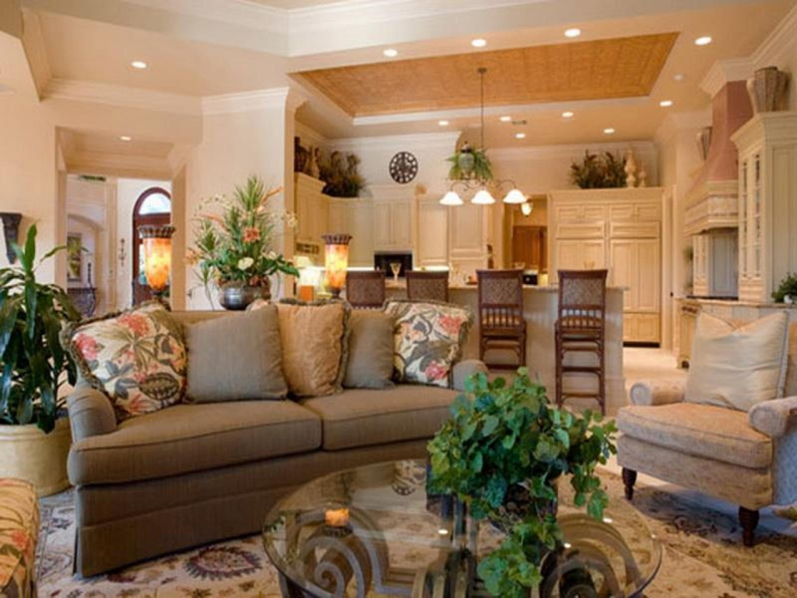 Best Neutral Paint Colors For Living Room 5