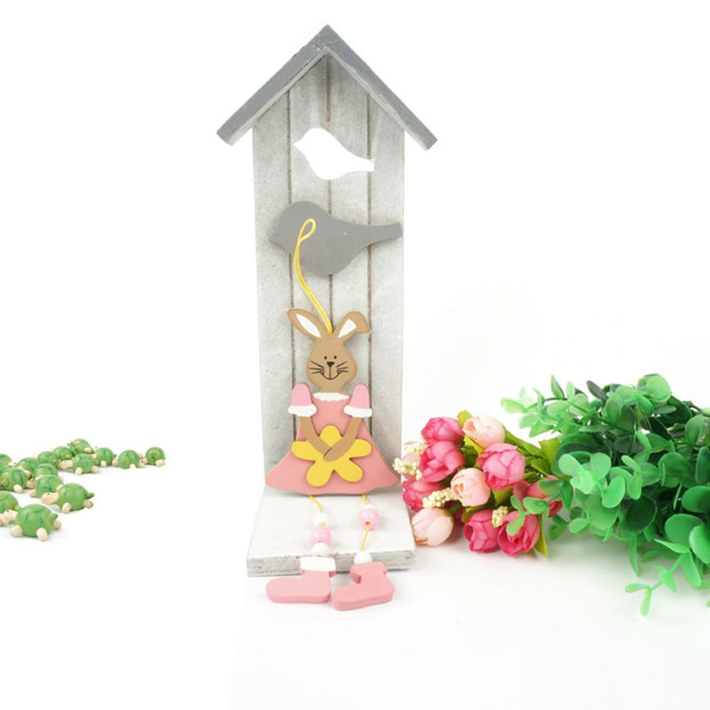 Creative Homemade Crafts for House Decorations Ideas 48