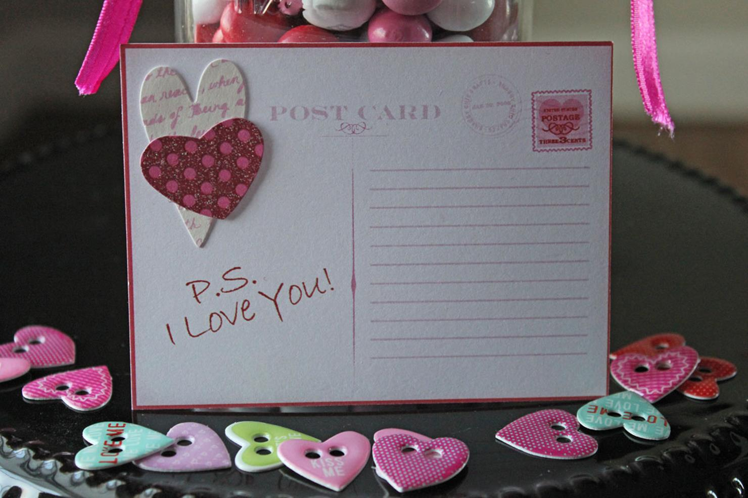 DIY Easy Shabby Chic Arts and Crafts Ideas 34