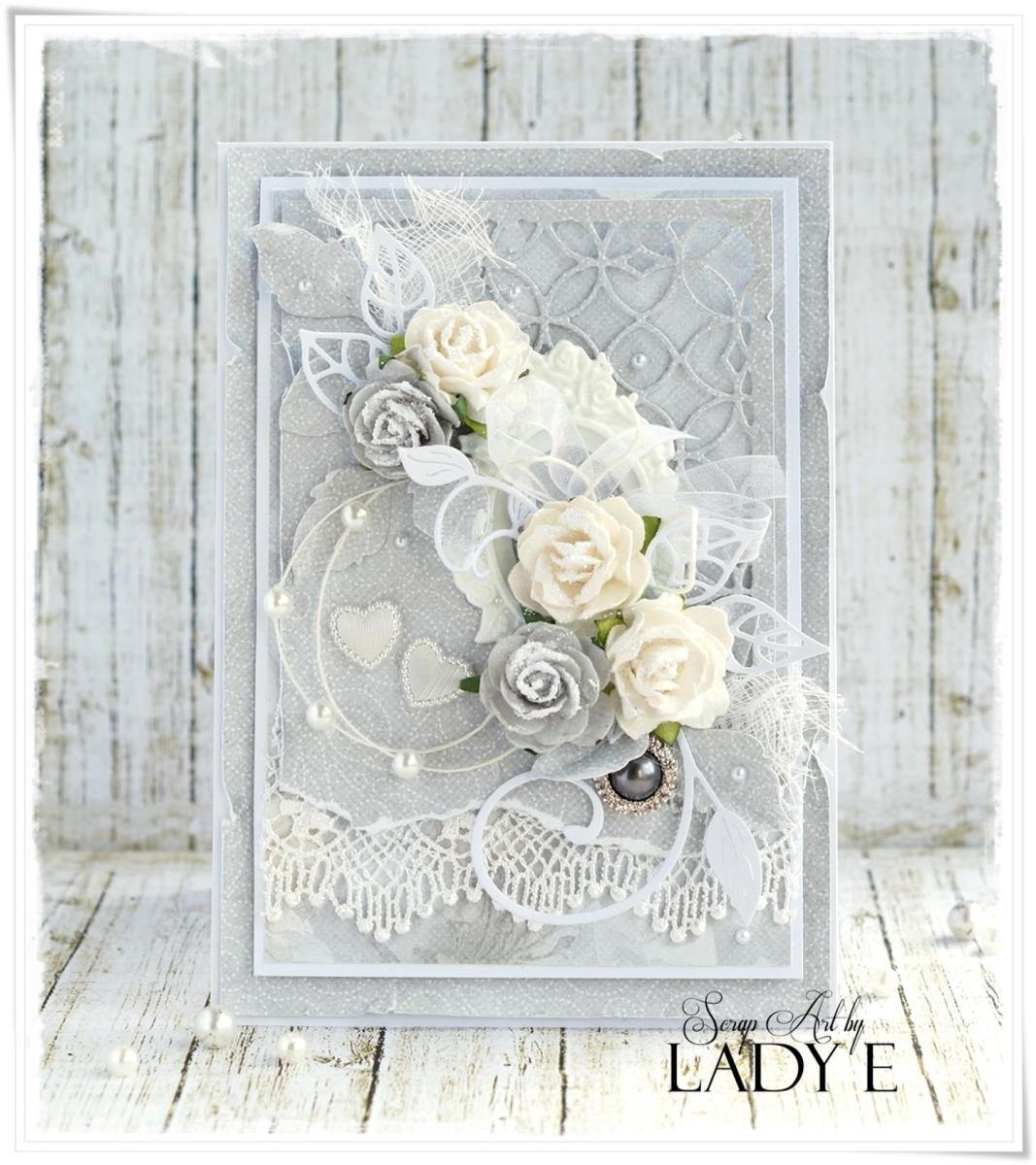 DIY Easy Shabby Chic Arts and Crafts Ideas 39