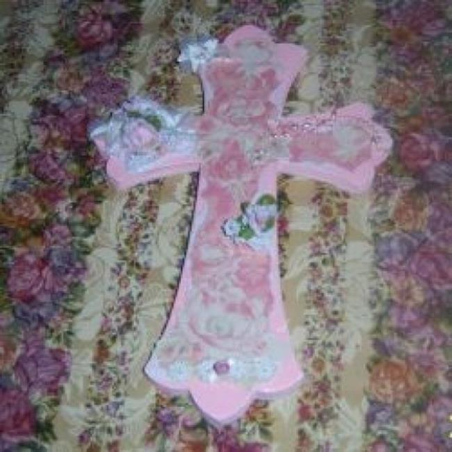 DIY Easy Shabby Chic Arts and Crafts Ideas 9