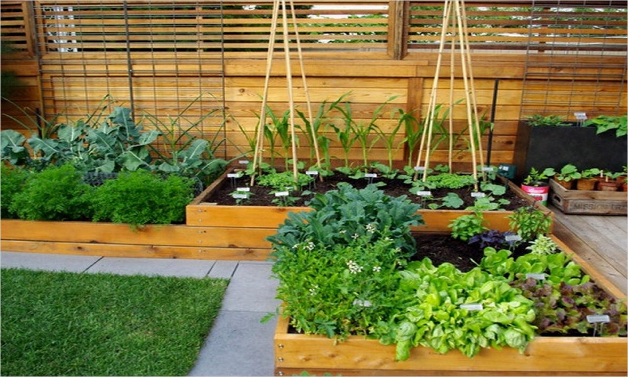 Garden Ideas for Small Spaces 97 Kitchen Balcony Ideas On A Bud Small Front Yard Landscaping Ideas Small Garden Ideas for 6