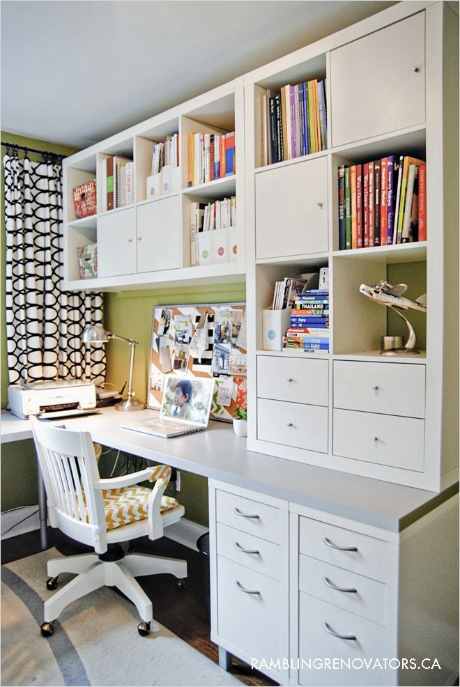 Ikea Craft Room Makeover 97 Craft Room Designs Ikea Woodworking Projects & Plans 3