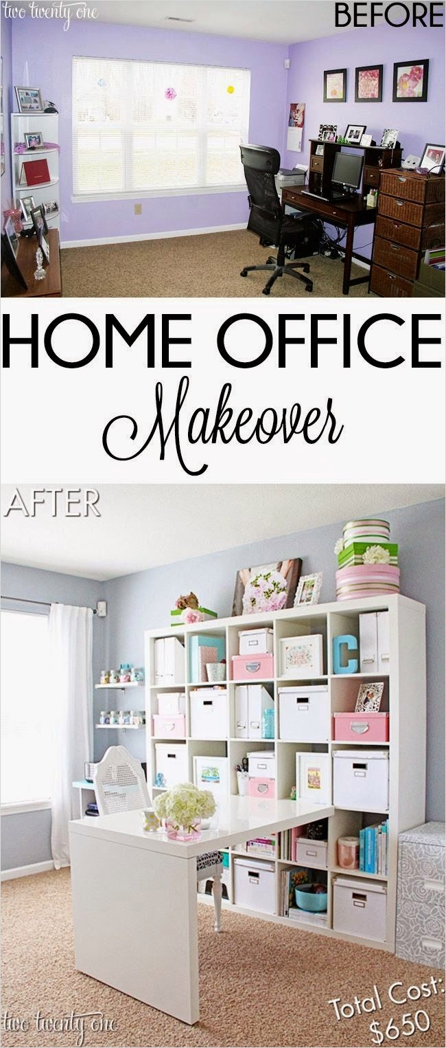 Ikea Craft Room Makeover 55 112 Best Images About Craft Room On Pinterest 2
