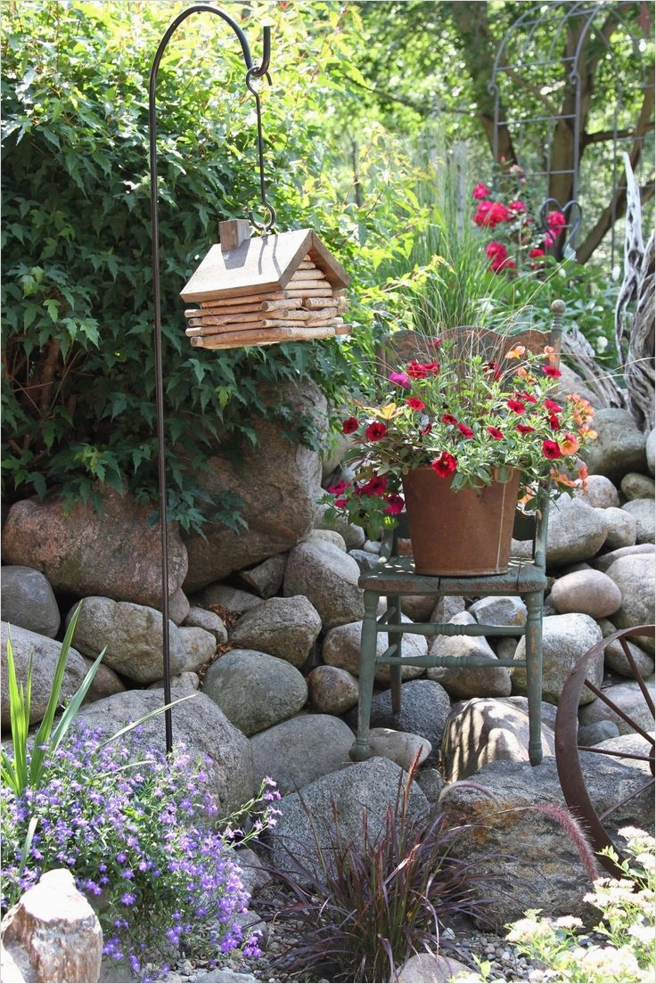 44 Amazing Rustic Garden Ideas 65 Pinterest Rustic Country Garden Ideas Graph 1
