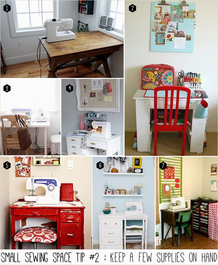 Sewing Room Ideas for Small Spaces 76 Design Your Sewing Room to Pin On Pinterest Page 10 Pinsdaddy 2