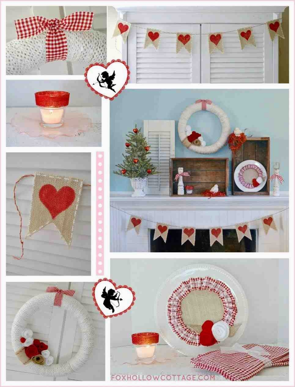 44 Creative Craft Wall Decoration Ideas 88 the Collection Of Ideas Wall Art and Craft Ideas 8