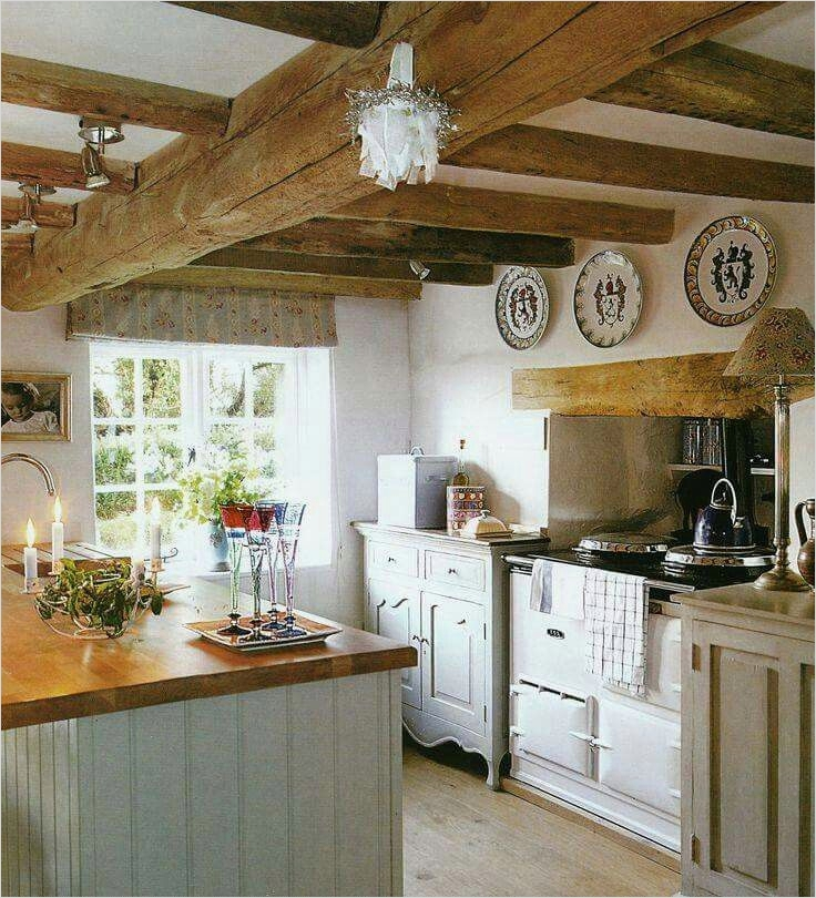 43 Stunning Minimalist Farmhouse Kitchen Cabinets 35 888 Best Images About Old World Rustic Kitchens Antique Minimalist Dining butler S Pantry 1