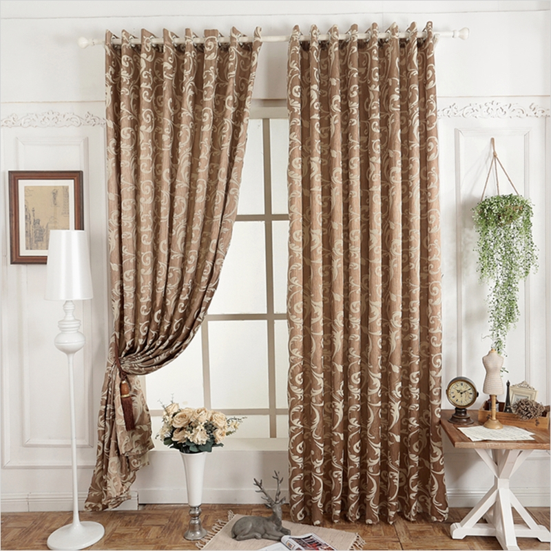41 Stunning Simple Living Room Curtain Ideas 17 Very Simple Living Room Curtain Ideas 9