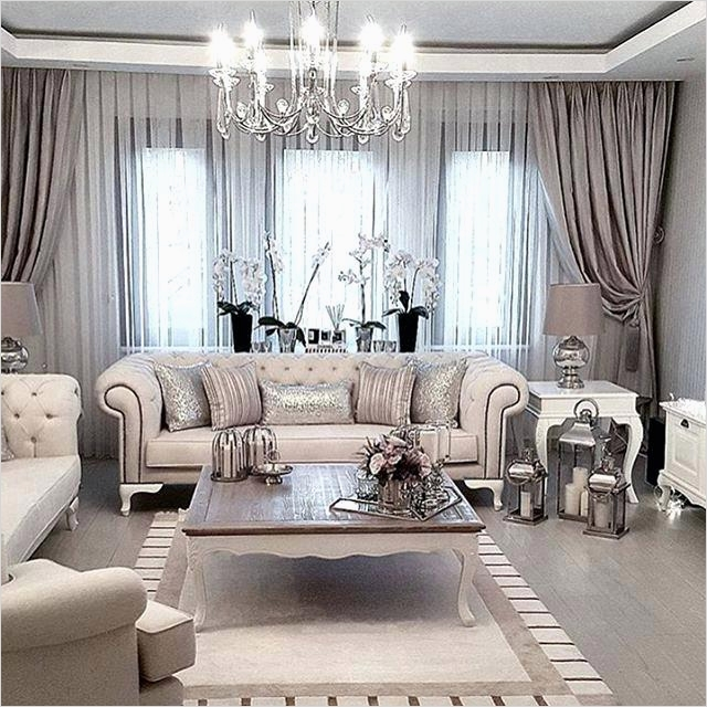 41 Stunning Simple Living Room Curtain Ideas 57 Living Room Curtain Ideas Fancy Living Room Curtains the 1