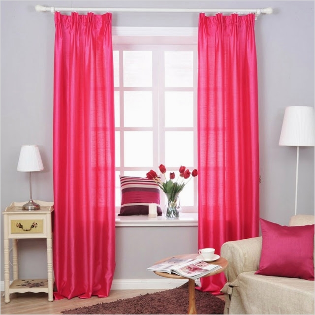 41 Stunning Simple Living Room Curtain Ideas 85 33 Modern Curtain Designs Latest Trends In Window Coverings 5