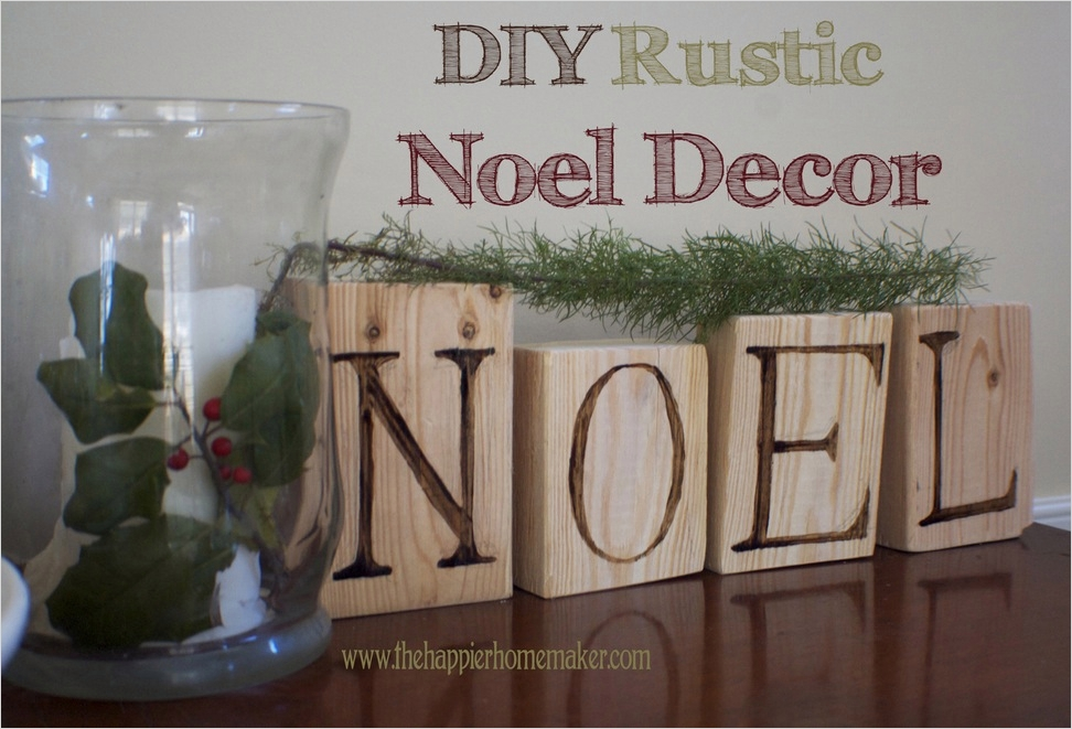 45 Diy Rustic Christmas Decorations 82 Diy Christmas ornament Projects Martha Stewart Tree Decorating Ideas Clipgoo 5