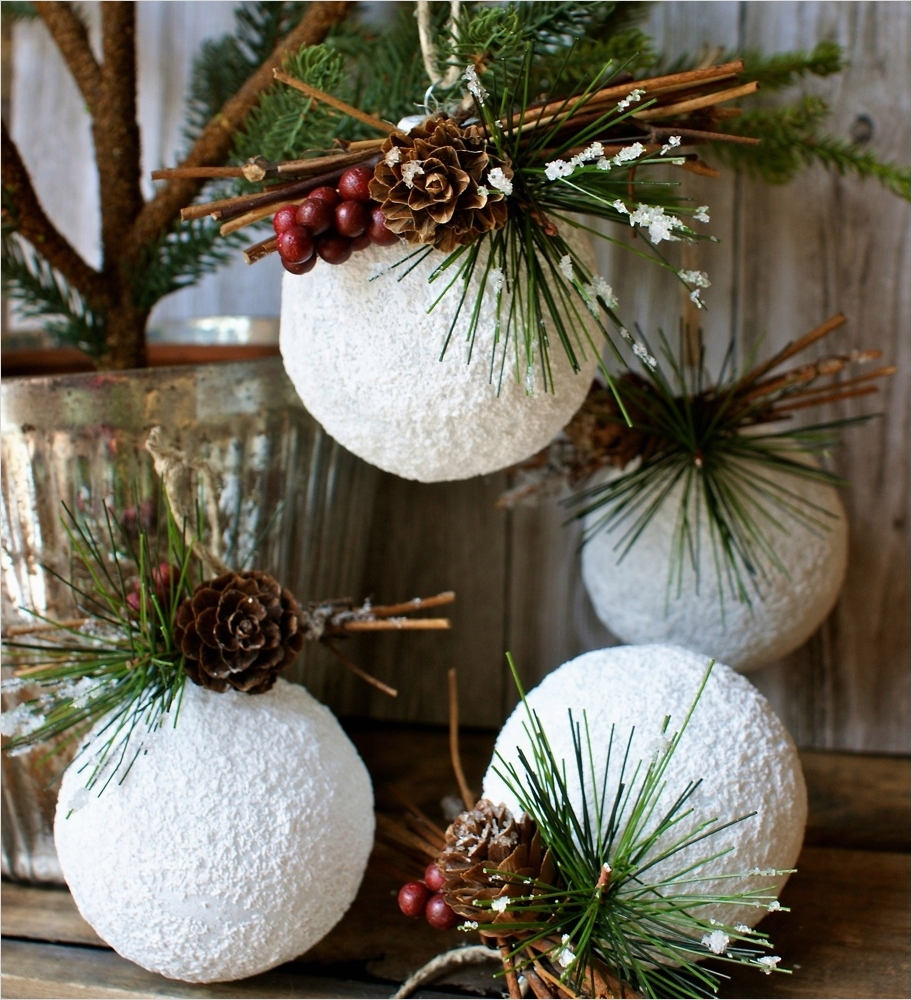 45 Diy Rustic Christmas Decorations 93 Rustic Christmas Decor In Debonair Rustic Mantel Decorating Ideas Diy Rustic Decoration Ideas 6