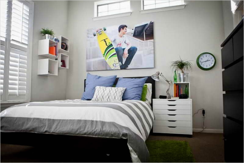 43 Stunning Small Bedroom Decorating Ideas On A Budget 16 Bedroom Bedroom Decorating Ideas A Small Bud Bedroom Makeover Ideas On A Bud Bedroom 8