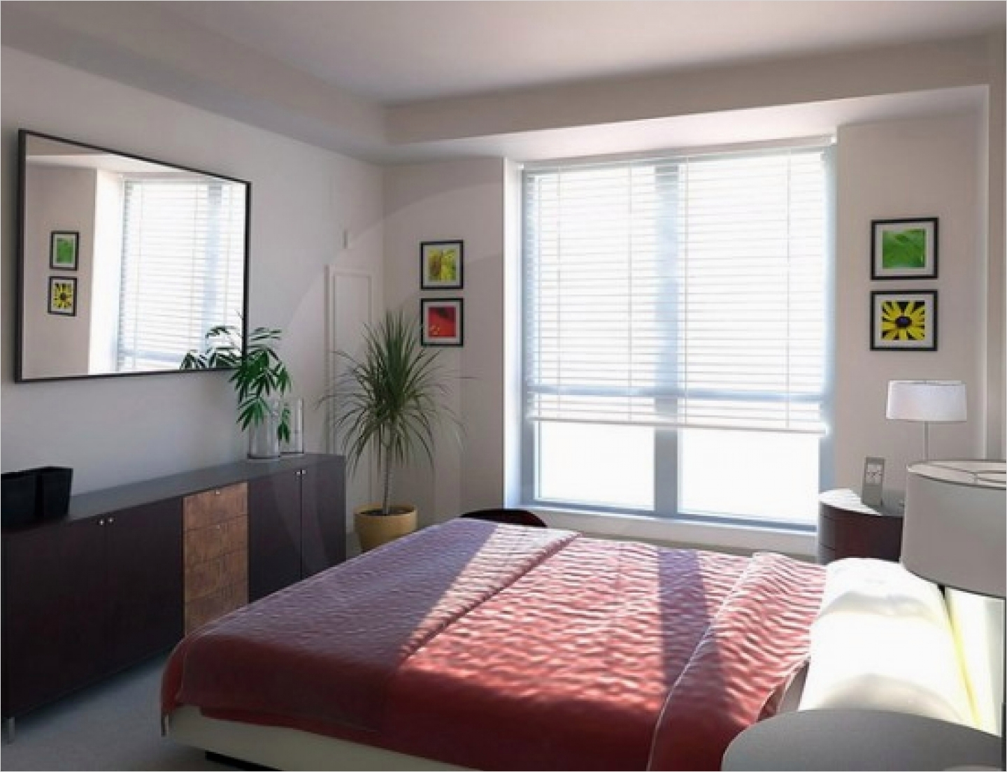 43 Stunning Small Bedroom Decorating Ideas On A Budget 76 Small Double Bedroom Decorating Ideas Bedrooms Small Bedroom Design Ideas On A Bud Design My 2