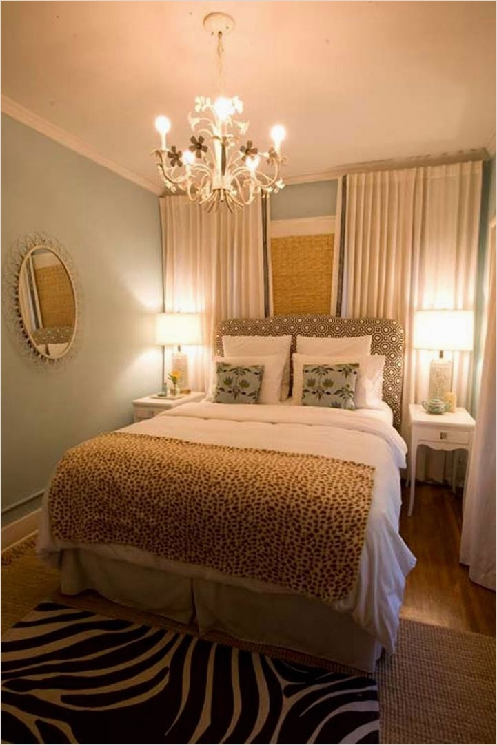 43 Stunning Small Bedroom Decorating Ideas On A Budget 67 Design Tips for Decorating A Small Bedroom A Bud Marvelous Decor for Small Bedrooms 4 3