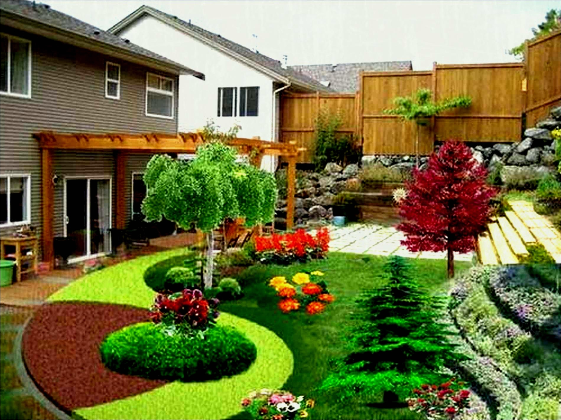 37 Diy Landscaping Ideas On A Budget 94