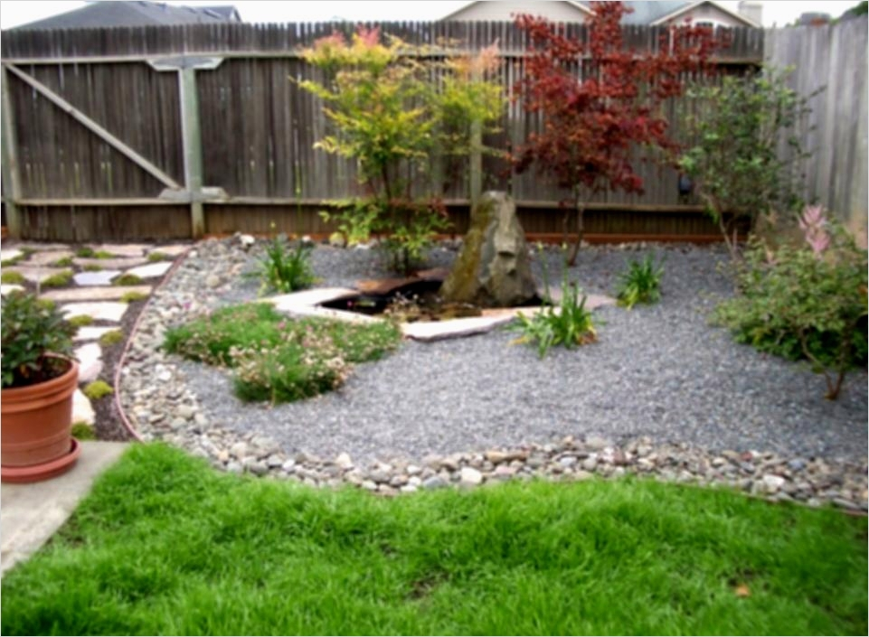 37 Diy Landscaping Ideas On A Budget 34