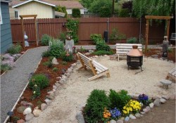 37 Diy Landscaping Ideas On A Budget 95
