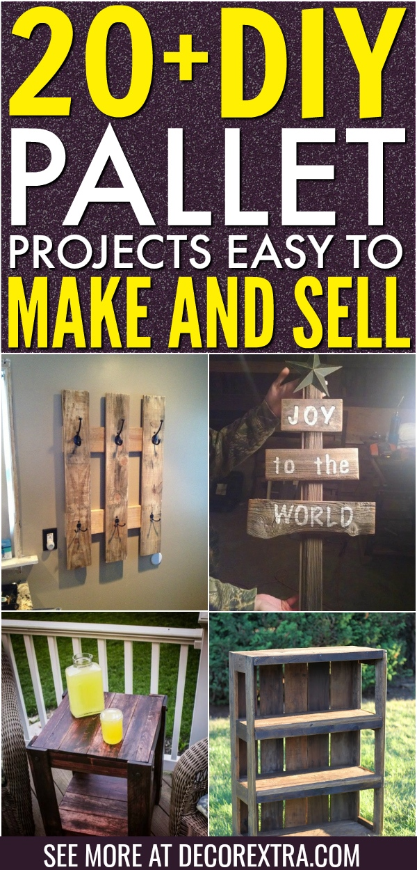 Even More Things To Make And Sell From Home So You Can Quit Your Day