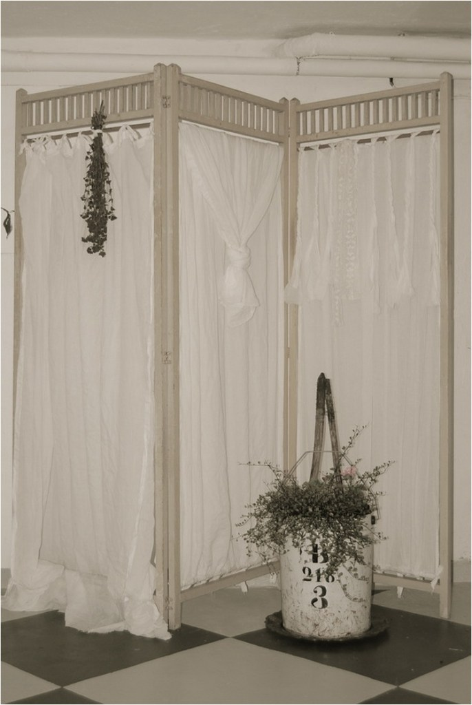 Beautiful And Unique Room Divider Curtains (10)
