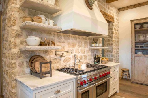 French Country Kitchen Ideas On A Budget