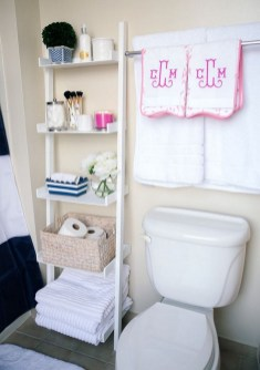 Apartment Bathroom Decorating Ideas On A Budget