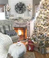 Christmas Home Decorating Ideas (15)