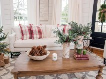 Christmas Home Decorating Ideas (20)