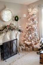 Christmas Home Decorating Ideas (6)