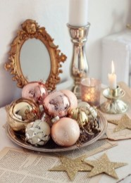 Christmas Home Decorating Ideas (8)