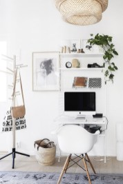 Cool Home Office Ideas On A Budget