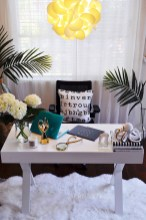 Decorating Your Home Office Ideas