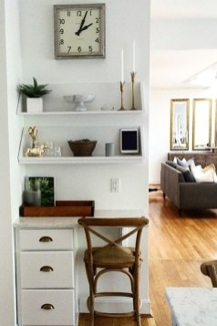 Home Office Layout Ideas Decorating