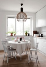 Small Grey Kitchen Tables And Chairs