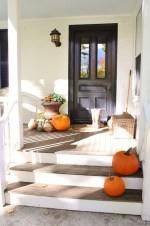 Small Patio Deck Decorating Ideas