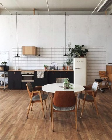 Small Round White Kitchen Table And Chairs