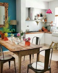 Small Table And Chairs Dining Room