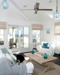 Stunning Rustic Living Room Design Trends and Ideas (35)
