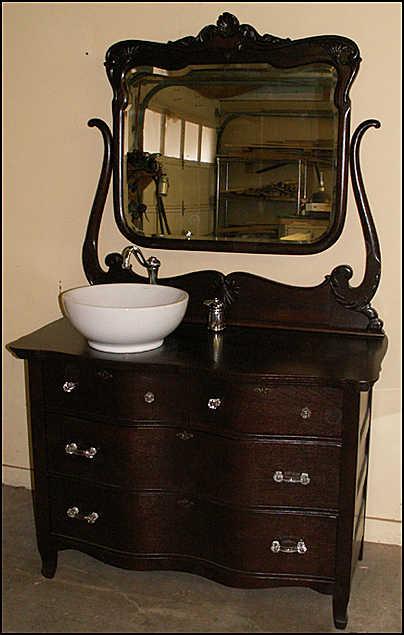 decorideasbathroom com