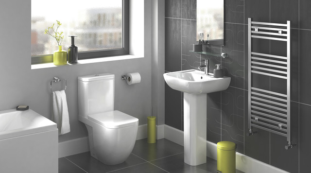 Bathroom Tiles B Q simple bathroom design ideas b and q remarkable lights top